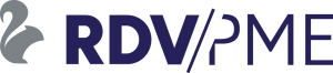 logo-RDV-PME-HD